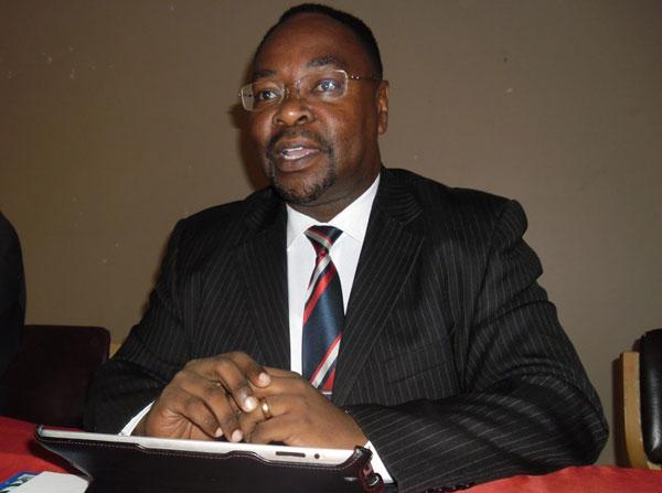 MITAMBO YA ANALOJIA KUZIMWA LEO MBEYA